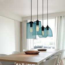 Retractable Ceiling Light by Single End Lighting Lamps Modern Retractable Ceiling Light