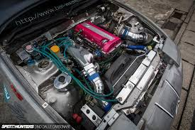 fairlady z engine the sr20 sr22vet thread page 10 zilvia net forums nissan