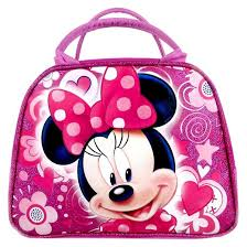 minnie mouse character backpacks target