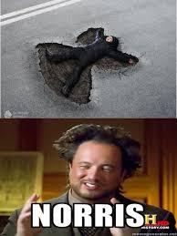 Memes De Chuck Norris - cuánto cabrón chuck norris dejando trascendencia