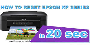 tx100 resetter free download reset epson xp 225 in short time youtube