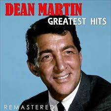 italia remastered by dean martin napster