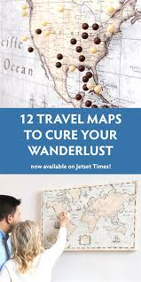 Create Custom Google Map Custom Google Map How To Create A On Make Your Travel World Maps