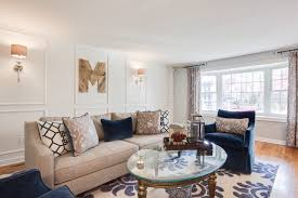 home interiors in lori fischer of rethink home interiors in montgomery county pa