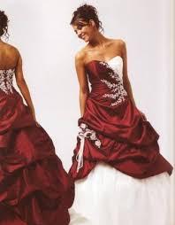 robe de mariã e en couleur la blackeuse la robe de mariée osez la couleur