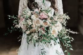 nashville florist nashville wedding florist wildflowers llc floral design