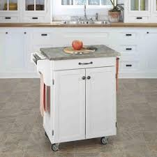 home depot black friday yonkers drawer other wood kitchen carts carts islands u0026 utility