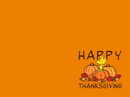 thanksgiving background free happy thanksgiving 2017