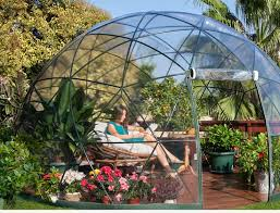 garden igloo 9 best garden igloo images on pinterest garden igloo