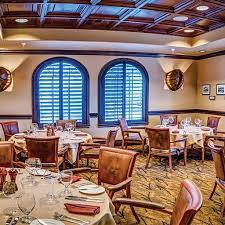 a land remembered at rosen shingle creek private dining opentable