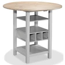Drop Leaf Bistro Table Drop Leaf Pub Table And Chairs Image Of Wall Mounted Drop Leaf