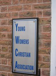 Abbreviation For Bathroom Ywca Dublin Residence What You Really Need To Know Irish 411