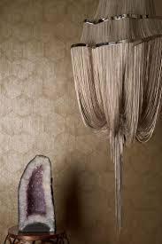 Bedroom Wallpaper Texture 101 Best Textures Plain Wallpapers Images On Pinterest