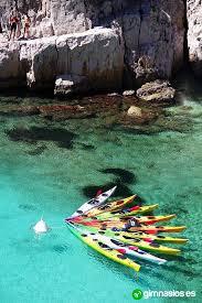 chambre d h e cassis les calanques 30 best deportes aquaticos images on surfing the wave