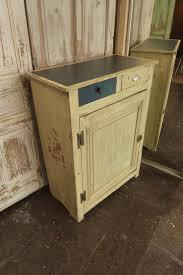 meuble de cuisine vintage meuble cuisine vintage inspirations et meuble cuisine vintage pas