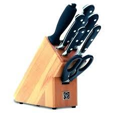 set couteau de cuisine set de couteau de cuisine set de couteaux pour cuisine set de
