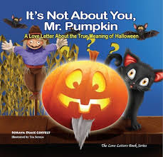 Kids Books About Thanksgiving Christian Books About Halloween Thanksgiving And Christmas