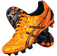 buy football boots malaysia far east exclusives only football boots