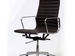 Pc Chair Design Ideas Office Chair Affordable Ergonomic Chair Pc In A Desk Office