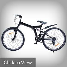 best folding bikes jun 2017 u2013 buyer u0027s guide and reviews