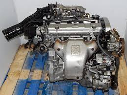 honda honda accord jdm f20b u0026 f23a engines jdm engines j spec