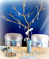 baby shower centerpieces ideas for boys blue centerpieces for baby boy showers that are cheap and
