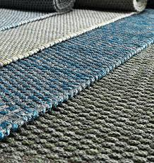 tappeti polipropilene il tappeto da esterno accoglienza fascino e funzionalit罌 ethimo