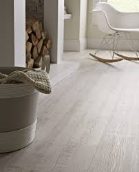 flooring white washed woodring thematador us pergo max in w x ft