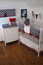 Munire Capri Crib by 13 Best Curtains Images On Pinterest Kids Rooms Babies Rooms