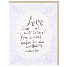 quotes for weddings cards 14 best real estate thank you cards images on