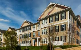 tgm creekside village apartments tgm communities