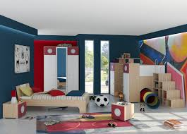 Boy Toddler Bedroom Ideas In Cdccbbffecadbd - Boys toddler bedroom ideas