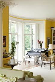 Yellow Living Room 39 Best Certapro Gold Images On Pinterest Yellow Yellow Rooms