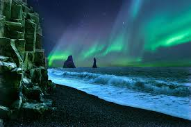 best place to view northern lights best place to view northern lights in iceland best shoes 2017