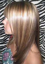 what do lowlights do for blonde hair 23 best blonde hair with lowlights images on pinterest hair