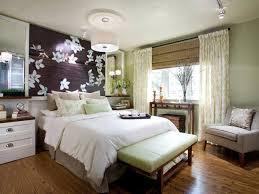 Bedroom Bed In Corner Bedroom Bedroom Design With A Floral Motif So Impressed Fresh