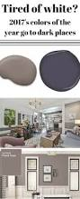 113 best color trends home images on pinterest color trends