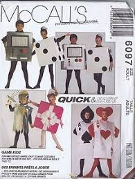 Halloween Costumes Sewing Patterns 18 Costumes Images Halloween Ideas Halloween