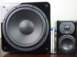 sharp home theater system svs prime satellite 5 1 surround system review high def digest