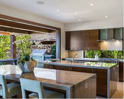 great kitchen ideas room image and wallper 2017