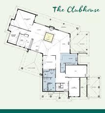 Retirement Floor Plans Club House 1920 Pix Floor Plan Master U2013 Peninsula Lifestyle