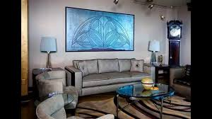livingroom deco creative deco living room decorating ideas