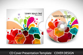 design cd cover cd cover cdr file free vector 71 894 free vector for