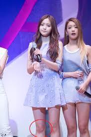 the official taeun couple thread taemin naeun page