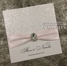 paper for invitations ca0692 embossed pebble pearlescent paper wedding invitation cards