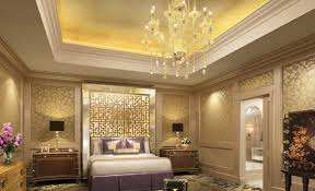 Small Chandeliers For Bedroom Setting Chandeliers For Bedrooms U2014 Best Home Design