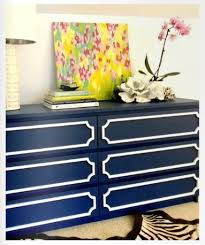 Painting Malm Dresser 53 Best Ikea Hacks Images On Pinterest Home Diy And Dressers