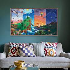 compare prices on dream painting online shopping buy low price