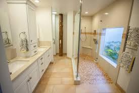 universal design bathroom universal design bathrooms ftc elk grove