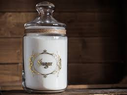 Kitchen Counter Canisters Rustic Canisters Sets For Kitchen Counter U2014 New Lighting New Lighting